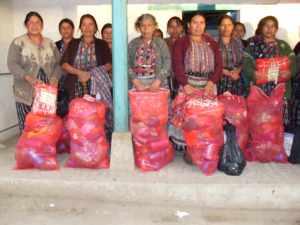 women artisans