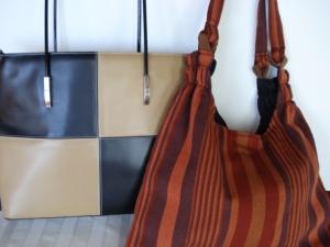 purse vs purse