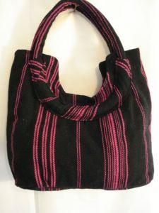 Midnight Magic purse