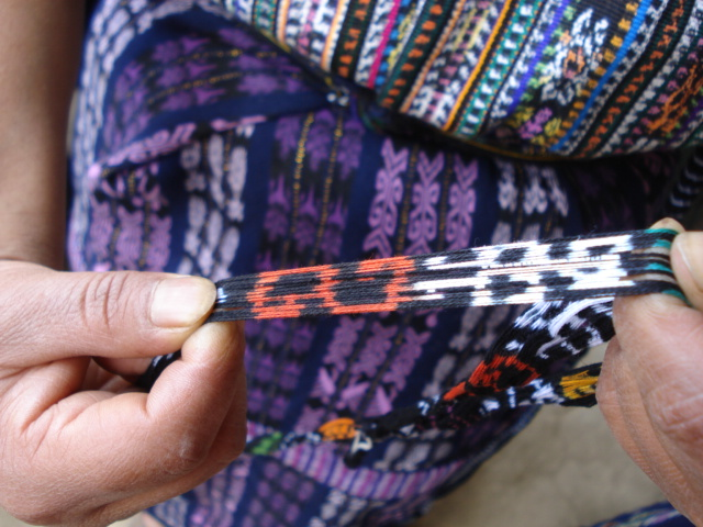 ikat dyed yarns are labor intensive education and more